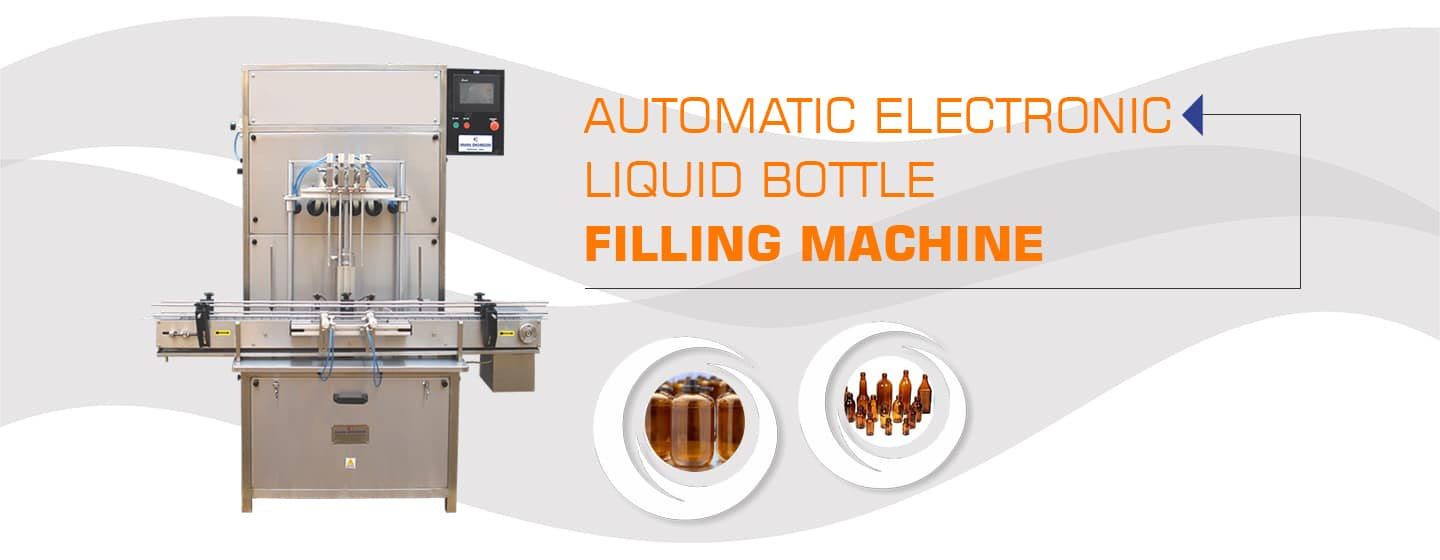 Automatic-Electronic-Liquid-Bottle-Filling-Machine1