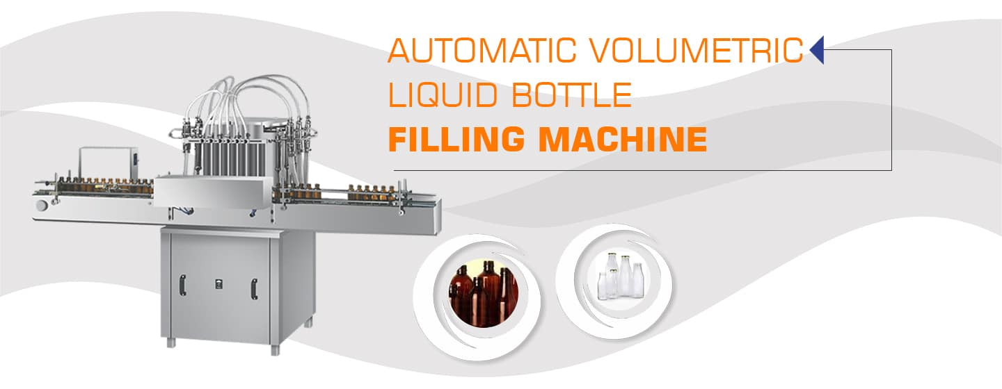 Automatic-Volumetric-Liquid-Bottle-Filling-Machine1